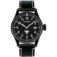 Mechanische (automatische) Armbanduhren mit Datumsanzeige und 50m (5 ATM)