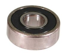 Pilot Bearing (Sealed, Ball Type) (12 X 32 X 10) SKF 6201-2RSJ / 11 21 1 709 934