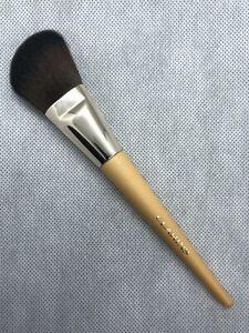 NEW Clarins Makeup Brushes Blush Brush