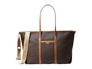 Woman's Handbags MICHAEL Michael Kors Beck Large Tote