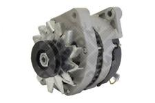 Generator MAPCO 13115