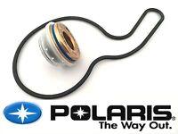 OEM Polaris  Water Pump Seal & Cover Gasket