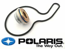 OEM Polaris  Water Pump Seal & Cover Gasket