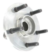 Wheel Bearing and Hub Assembly Front,Front Right SKF fits 02-08 Dodge Ram 1500