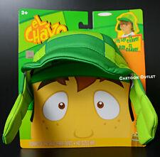 El Chavo Del Ocho Hat Kids Authentic Licensed Product Chespirito Costume Hat