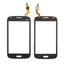 Blue Touch Screen Glass Digitizer For Samsung Galaxy Core Duos GT-i8260 i8262