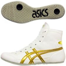 ASICS Wrestling Boxing Shoes EX EO