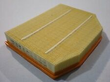 for BMW Z4 2.0i 2.5i 2.5 SI 3.0 SI Air Filter Element replaces 13717542545
