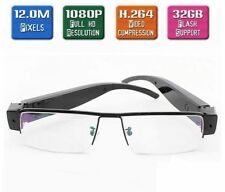 8GB HD 1080P Spy sunglasses Camera DVR Hidden Video Recorder Glasses Eyewear V13