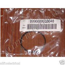 Electrolux Z5,Z6 Powerhead Belt - Part # 8996689008648