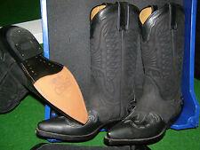 Westernstiefel Cowboystiefel  Sancho Boots, EINZELSTÜCKE