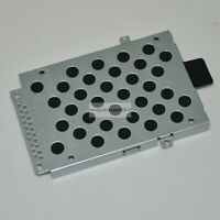 NEW HDD SSD Hard Drive Caddy for Dell Latitude E5400 E5500 Laptop G074C C943C