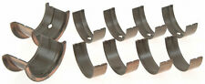 Rod and Main Bearings for Small Block Ford 289 and 302