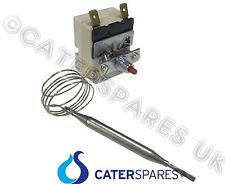 CONVOTHER 5001026 COMBI CONVECTION OVEN HIGH LIMIT SAFETY THERMOSTAT 135oC OD610