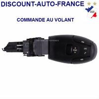 Commande Auto Radio Citroen Berlingo C4 C5 C8 Peugeot 206 307