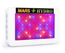 Mars Hydro 300W LED Indoor Grow Plant Light