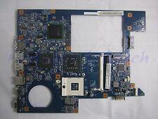 Packard Bell EASYNOTE TR85 TK87 Motherboard MBB6601001 48.4FA01.01M Mainboard