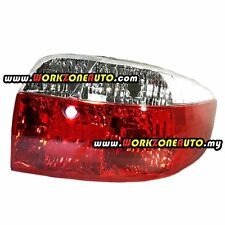 Toyota Vios NCP42 2003 Tail Lamp Left Hand Taiwan