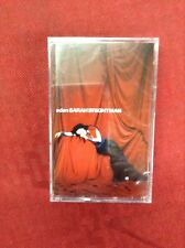 Sarah Brightman Eden (Cassette)