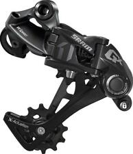 SRAM GX 1x11 Speed Long Cage Rear Derailleur Black