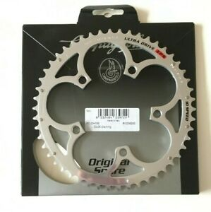 Genuine Campagnolo Chorus 10 Speed 50 Tooth Chainring RRP £124.99
