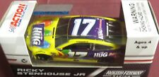 BRAND NEW, 1/64 2018 FUSION, #17, LITTLE HUG FRUIT BARRELS, RICKY STENHOUSE JR.