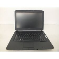 Dell Latitude E5420 14.0"