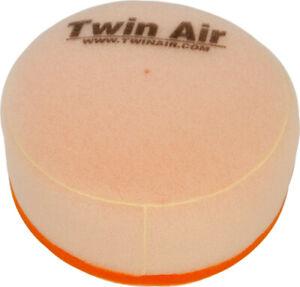 Twin Air Foam Air Filter For Kawasaki KX125/250 87-89 KX500 87-03 151109 23-1109