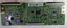 Tcon 47-6021078 HV490FHB-N8D LG 49LH5100-ZE.BEUGLJP pantalla HC490DUN-ABRL1-5143