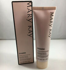 MARY KAY TIMEWISE Moisture Renewing Gel Mask DRY TO OILY SKIN 039964 expired