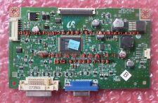 1PC Used Tested  Samsung  G22W 223BW 225BW 226BW 205BW 206BW   board  #0228  YT