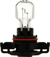 Fog Light Bulb-Coupe Rear Philips PS19WC1