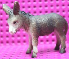 Schleich® 13268 Esel Donkey von 2002 Bully Tiere