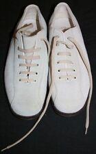 Scarpe Shoes CHURCH Sneakers:RUPERT-RUDY-KEIR - Leggi x Size e Colore