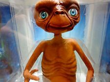 12 INCH THE EXTRA-TERRESTRIAL E.T.AUTHENTIC FIGURE LIMITED EDITION TRU EXCLUSIVE