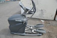 Octane Fitness Pro 310 Elliptical Cross Trainer
