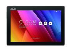 """Tablet Asus Zenpad Z300CX-1A005A 16 Gb 1 Gb Ram 10"""" Negro"""