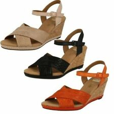 cfdeab9a2150 Clarks Sandals for Women for sale