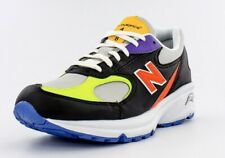 New Balance 498 ML498DT3 Multicolor Athletic Shoes - Size 9 999 1500 998