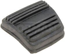 Parking Brake Pedal Pad Fits 88 99 Chevrolet K1500 Pickup C1500 Pickup 20739