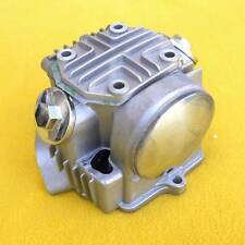 50cc-70cc ENGINE XR50 CRF50 Z50 S65 C70 CL70 SL70 HONDA CYLINDER HEAD ASSEMBLY