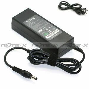 Power Charger 19V 4.74A For ASUS X71 X71A X71SL X71A X71TL X71Q X71SL