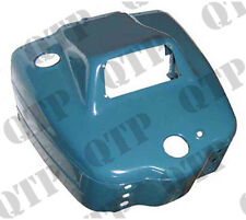41507 Ford New Holland Dash Panel Ford 2000 3000 4000 5000 7000 - PACK OF 1