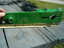 HEAVY DUTY ROCKSHAFT ARM JOHN DEERE 3 POINT HITCH