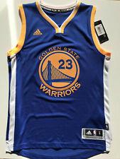 Maillot / Jersey NBA Adidas Swingman Golden State Warriors Draymond Green Size S