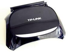 TP-Link td-vg3631 módem-enrutador 300 Mbps Wireless N dismi ADSL 2+