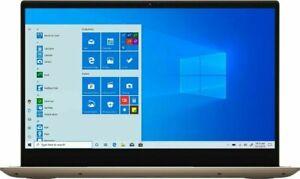 Dell Inspiron 14 7000 Series 2-in-1 FHD Touch AMD Ryzen 7/16GB/512GB SSD #40