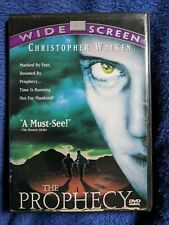 The Prophecy (DVD, 1999)