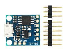 Digispark Kickstarter Attiny85 USB Development Board Module For Arduino, UK FAST