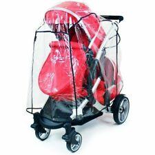 iSafe Carseat Travel / Storage Bag for BeSafe Izi Comfort X3 Isofix Car Seat (bl